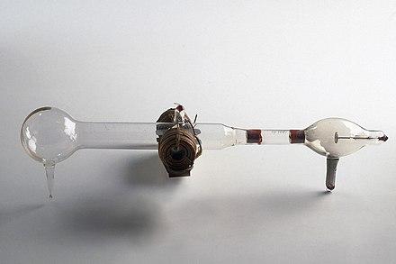 marshall transistorverstärker defekt