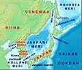 Jaapani meri.JPG