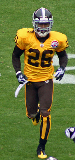 Jack Williams (American football)