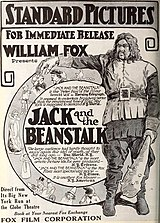 Jack and the Beanstalk (1917) - 2.jpg