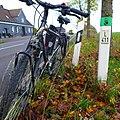 Jacob's Way (Bike) Beyenburg-Lennep. Reader-16.jpg