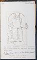 Jacob Kornerup Notesbog Arkiv NatMus-Gravestone Landet Lirke 1859.jpg