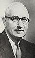 Jacob L Barowsky, creator of Lestoil.jpg