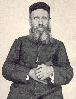 Jacques Berthieu French Jesuit missionary
