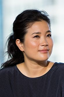 jadyn wong photosjadyn wong photos, jadyn wong interview, jadyn wong and eddie kaye thomas, jadyn wong instagram, jadyn wong, jadyn wong biography, jadyn wong wikipedia, jadyn wong bio, jadyn wong facebook, jadyn wong how old, jadyn wong биография, jadyn wong height, jadyn wong voice, jadyn wong married, jadyn wong pregnant, jadyn wong bikini