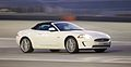 Jaguar 'R' Track Event (8039260047).jpg