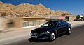 Jaguar MENA 13MY Ride and Drive Event (8073681259).jpg