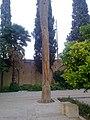 Jahan Nama Garden - panoramio (3).jpg