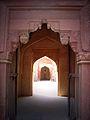 Jahaz Mahal 39.jpg