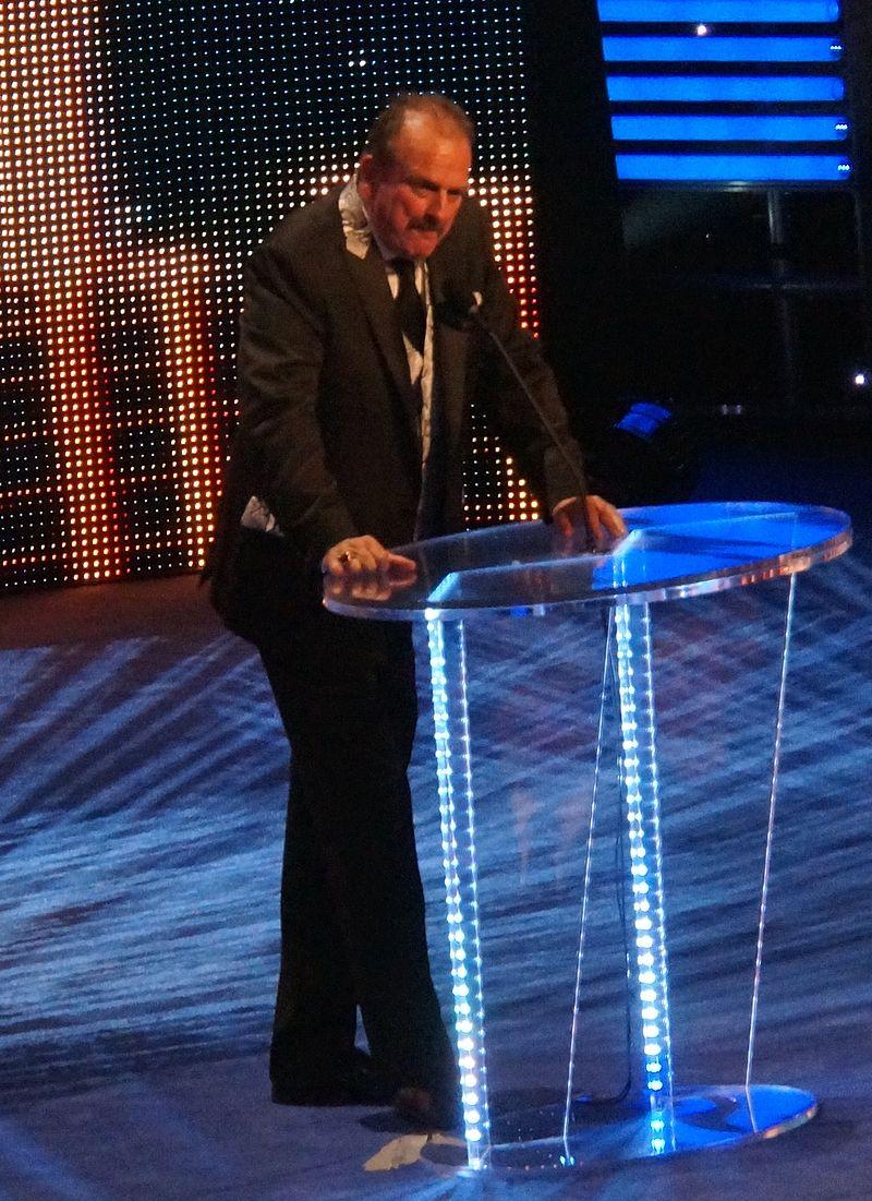 Jake Snake Roberts Hall of Fame.jpg