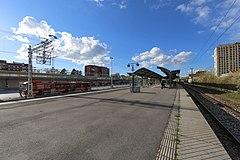 Jakobsberg station 1.jpg