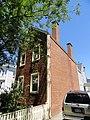 James B. Barnes House - DSC00636.JPG