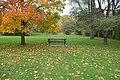 James Gardens (15484177750).jpg