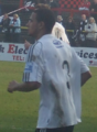 James Meredith York City v. AFC Telford United 1.png