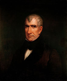 James Reid Lambdin - William Henry Harrison - Google Art Project.jpg