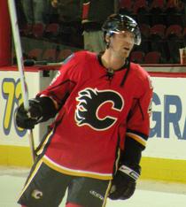 Jamie Lundmark.PNG