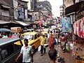 Jamunalal Bajaj Street - Kolkata 2011-09-17 00585.jpg