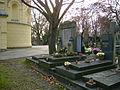 Jan-Malát-grave-Malvazinky-Prague2011b.jpg