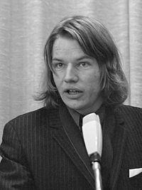 Jan Haasbroek (1970).jpg