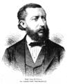 Jan Kvicala 1880 Mukarovsky.png