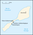 Jan Mayen-fr.png