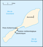 Jan Mayen-fr.png