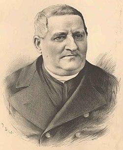 Jan Vilímek - Boleslav Jablonský cut.jpg