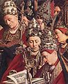 Jan van Eyck - The Ghent Altarpiece - Adoration of the Lamb (detail) - WGA07662.jpg