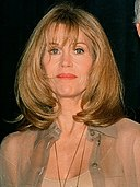 Jane Fonda: Age & Birthday