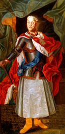 Janusz Antoni Wiśniowiecki.PNG