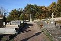 Janvry Vue générale du cimetière 2.jpg
