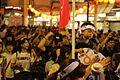 Japan - Bon AwaOdori Festival - Tokushima 11.jpg