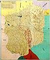 Japan - Shimotsuke province map 1838.jpg