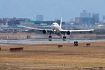 Japan Airlines, B767-300, JA8986 (25755909315).jpg