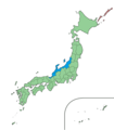 Japan Hokuriku Region1 large.png