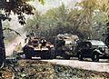 Japanese Armor in Malaya 1942.jpg