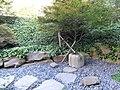 Japanese Garden (137452667).jpeg