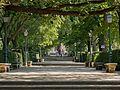 Jardín Botánico de Madrid - 02.jpg