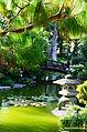 Jardín Japonés un remanso de paz.JPG