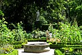 Jardin Botanico (13) (9376534423).jpg