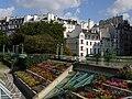 Jardin des Halles Paris P1060098.JPG