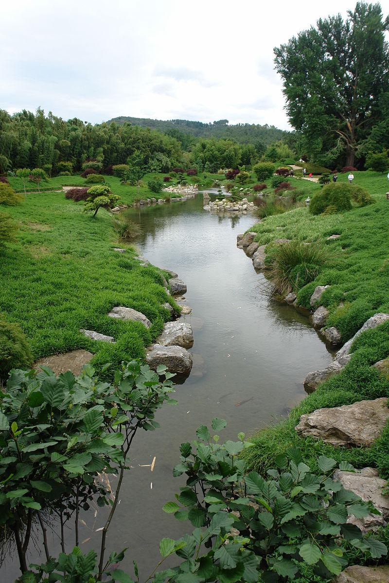 la bambouseraie  a Anduze (30) 800px-Jardin_japonais_Anduze
