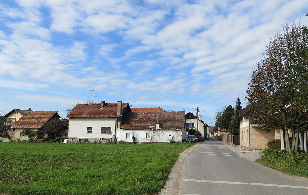Jar e ljubljana wikipedia for Terrace pronunciation