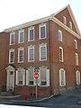 Jasper Yeates House.jpg