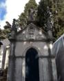 Jazigo dos Viscondes de Orta 2017-02-13.png