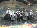 Jazzfest2010ThursPaulinBrosBB.JPG
