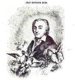 Jean-Baptiste Huët 1745 1811.jpg