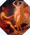 Jean-Baptiste Regnault - The Judgement of Paris, 1820.jpg