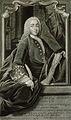 Jean-Daniel Schoepflin-1750.jpg