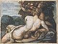 Jean-Louis André Théodore Géricault.jpg